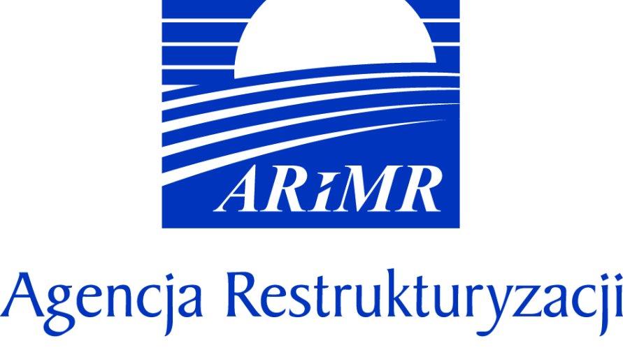 !!! Uwaga!!! Określono ostateczny termin na uzupełnienie wniosków o przyznanie pomocy złożonych w ramach PROW 2014 - 2020 i pozostawionych bez rozpatrzenia w związku z Covid-19